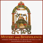 Mystery and Benevolence