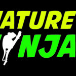 Nature's Ninjas