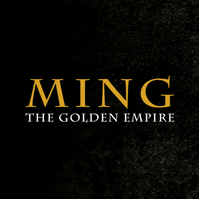 Ming: The Golden Empire