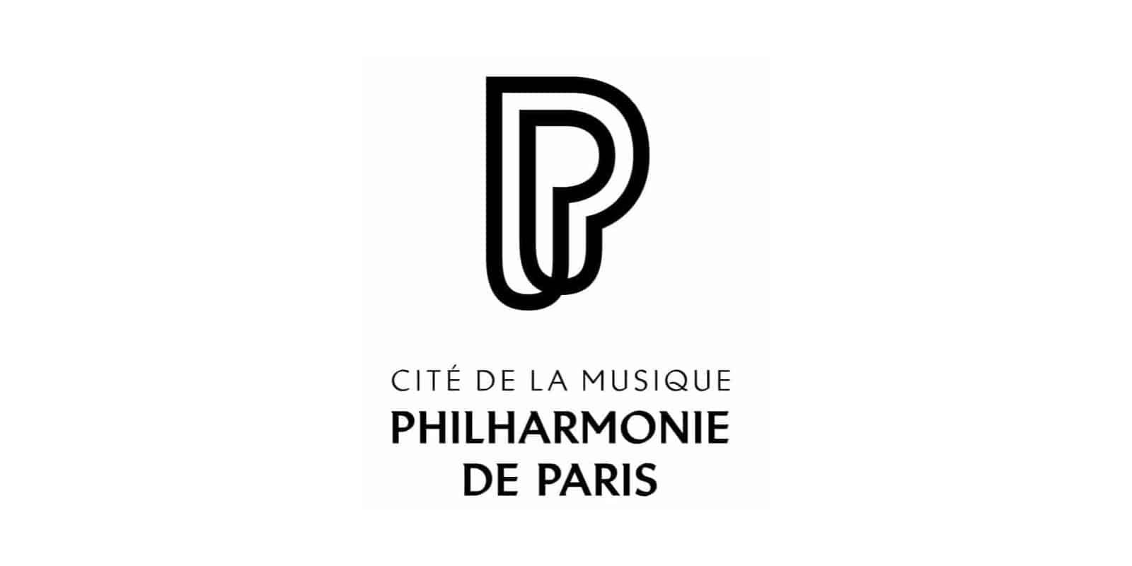 Philharmonie de Paris- Musée de la Musique