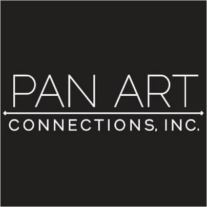 PAN Art Connections, Inc.