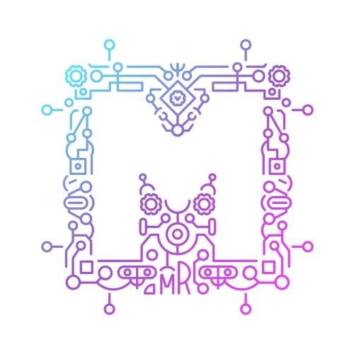 Mirey Robotics