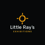 Little Ray's Exhibitions