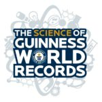 The Science of Guinness World Records™