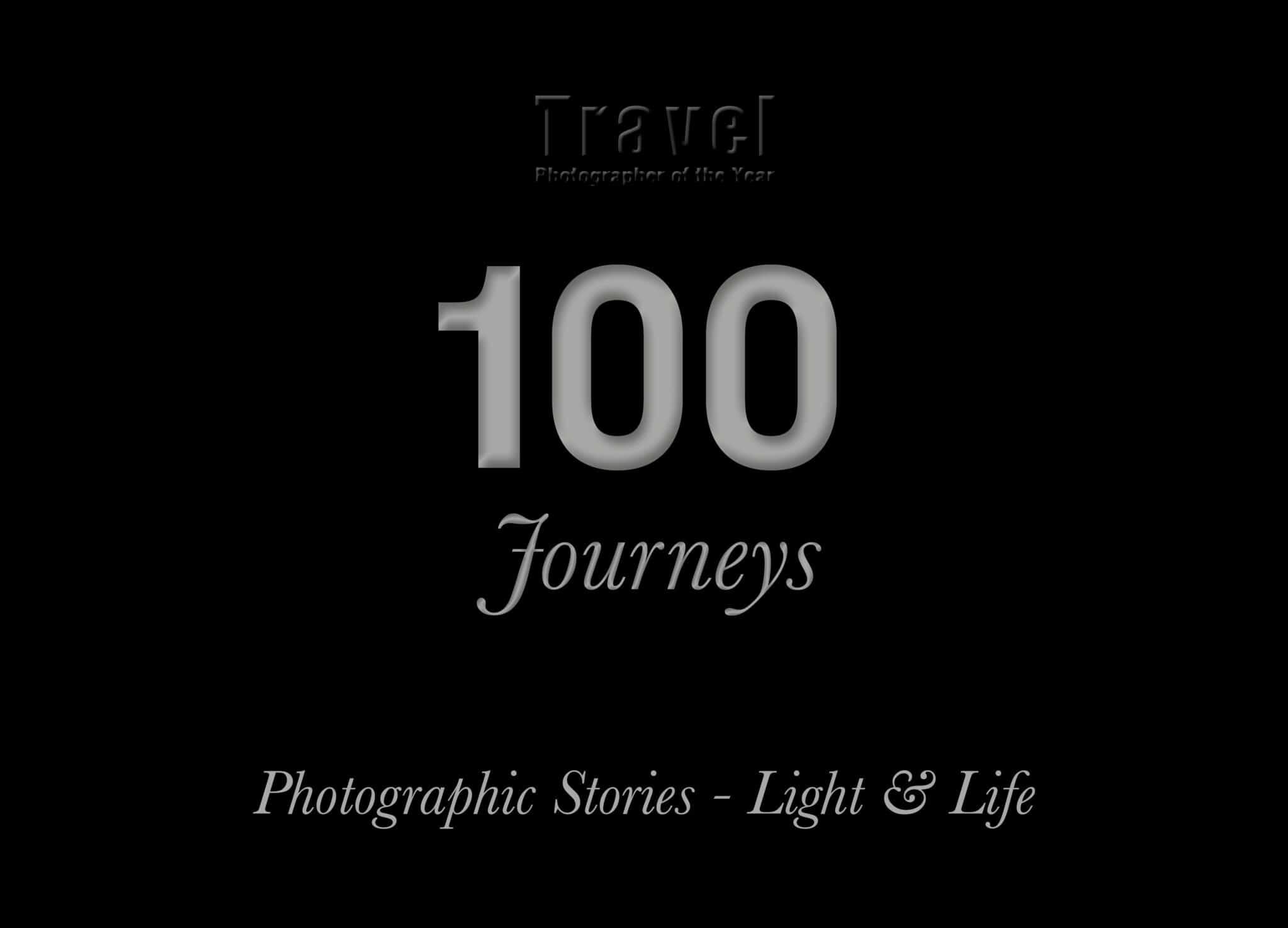 100 Journeys
