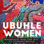 Ubuhle Women