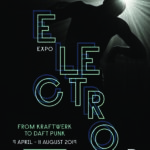Electro : From Kraftwerk to Daft Punk