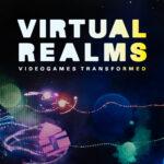 Virtual Realms