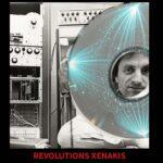 Xenakis revolutions