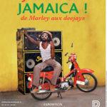 Jamaïca, Jamaïca !