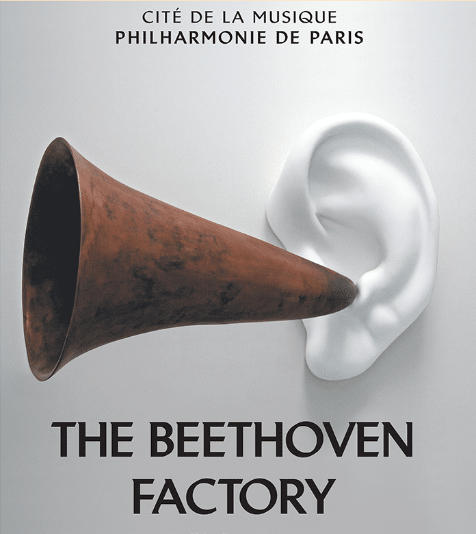 Beethoven Factory