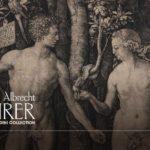 Albrecht Dürer. The Remondini Collection