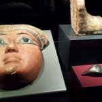 Egyptian Mummies and Eternal Life