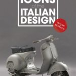 Icons of the Italian Design