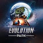 The Revolution Park