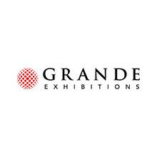 Grande Exhibitions