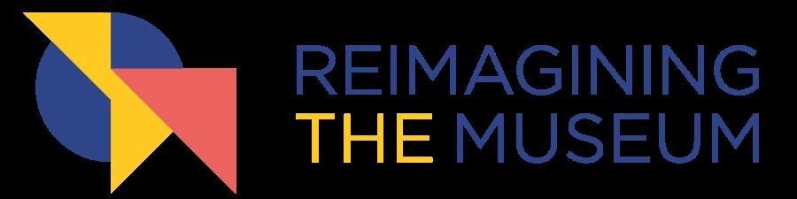 Reimagining the Museum 2019