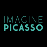 Imagine Picasso