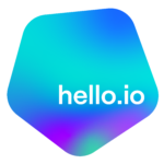 HELLO IO LLC