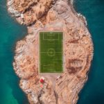 Football: Designing the world's game