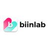 Biinlab