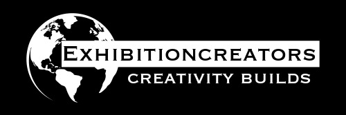 Exhibitioncreators