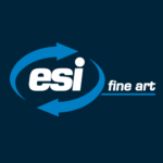 ESI FINE ART