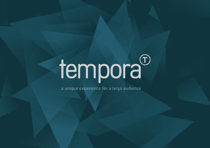 Tempora SA