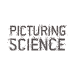 Picturing Science