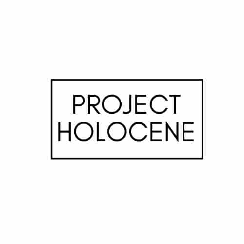 Project Holocene