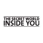 The Secret World Inside You