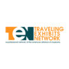 AAM Traveling Exhibitions Network (TEN)