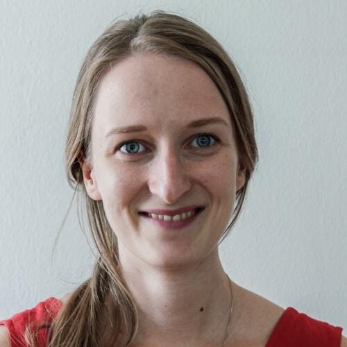 Jessica Elsaesser profile