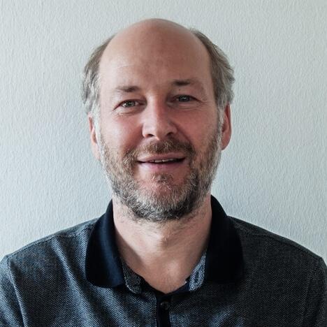 Siegfried Brugger profile
