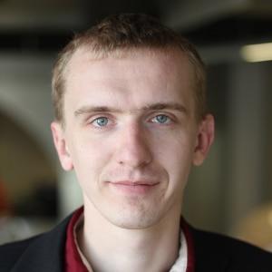 Andres Juur profile