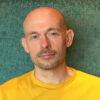 Andrew Bullock