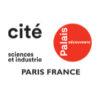 Universcience – Cité des sciences et de l'industrie & Palais de la découverte