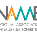 Call for new board members for the National Association for Museum Exhibition (NAME)