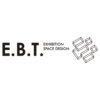 E.B.T. Studios China