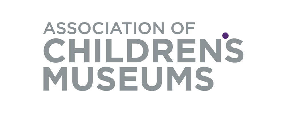Association of Children's Museums banner