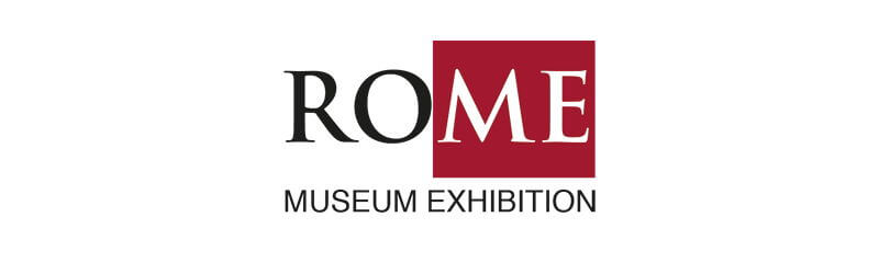 RO.ME - Museum Exhibition 2019