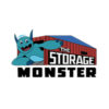 The Storage Monster