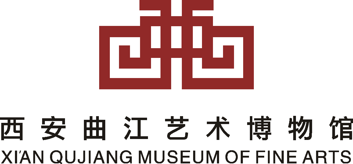 Xi'an Qujiang Museum of Fine Arts