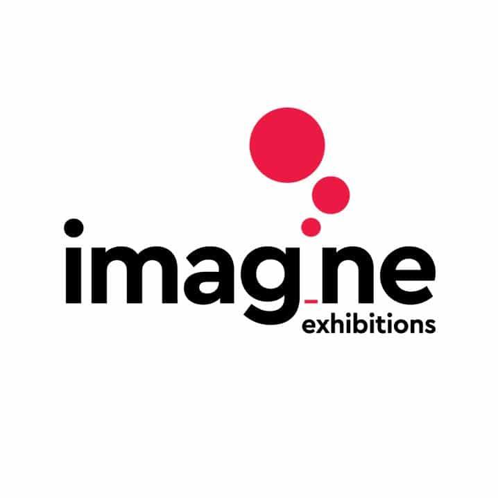 Imagine Exhibitions