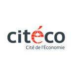 Citéco – Cité de l'économie