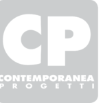 Contemporanea Progetti