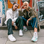 Sneakers Unboxed: Studio to Street