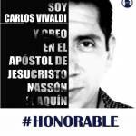 Carlos Vivaldi profile picture