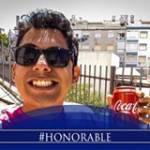 Costalito CastSal Profile Picture