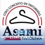 Asami Tintoreria Profile Picture
